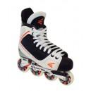 EASTON V9 rolki Hokejowe