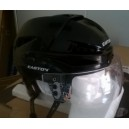 Kask Easton E 400 Senior