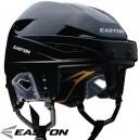 Kask EASTON E 600 Senior
