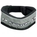 Ochraniacz szyi EASTON Senior