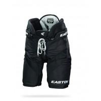 Spodnie Hokejowe Easton C 9.0 Senior
