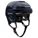Kask EASTON E400