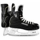 Łyżwy hokejowe Bauer Nexus 100 Sr
