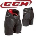 Spodnie hokejowe CCM  Vector 4 Junior