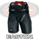 Spodnie Hokejowe  Easton S7 Junior