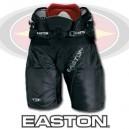 Spodnie Hokejowe  Easton S7 Junior