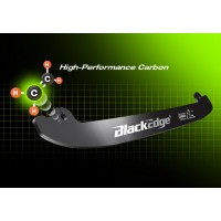 OSTRZE PRO PROFORMANCE BLACK EDGE