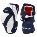 Senior Easton Pro 10