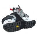 Skatboots ochraniacze na łyżwy