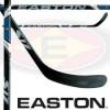 Kij kompozytowy Easton S 17