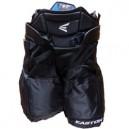 Spodnie Easton Stealth 85S Velcro