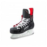 Łyżwy hokejowe Bauer Vapor Speed Ti Sr