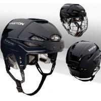 Kask Hokejowy EASTON S 13
