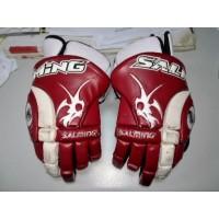 Rękawice Hokejowe Salming