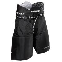 Spodnie WinnWell GX-4  Rozmiar Senior