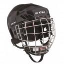 Kask Hokejowy CCM FITLITE 50 SR Combo