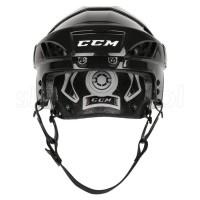 CCM FITLITE 60 SR Kask hokejowy