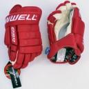 Rękawice hokejowe Pro Stock winnwell