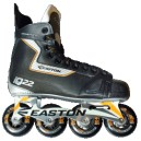 Easton IQ22 rolki hokejowe