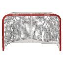 Bramka Hokejowa 72 Pro