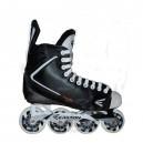 EASTON V5 rolki hokejowe